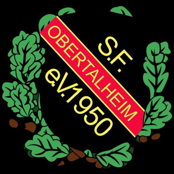 SF Obertalheim 1950 e.V.